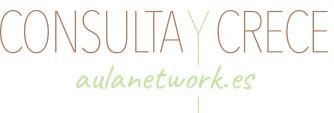 aulanetwork-logo-1521216667