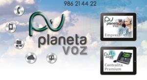 planeta voz telefonia