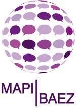 mapi baez social selling networking