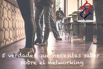 consulta y crece networking