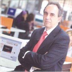 negocios galicia