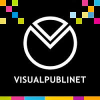 Visual Publinet