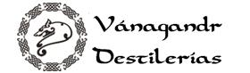 Vanagandr
