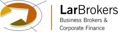 Lar brokers