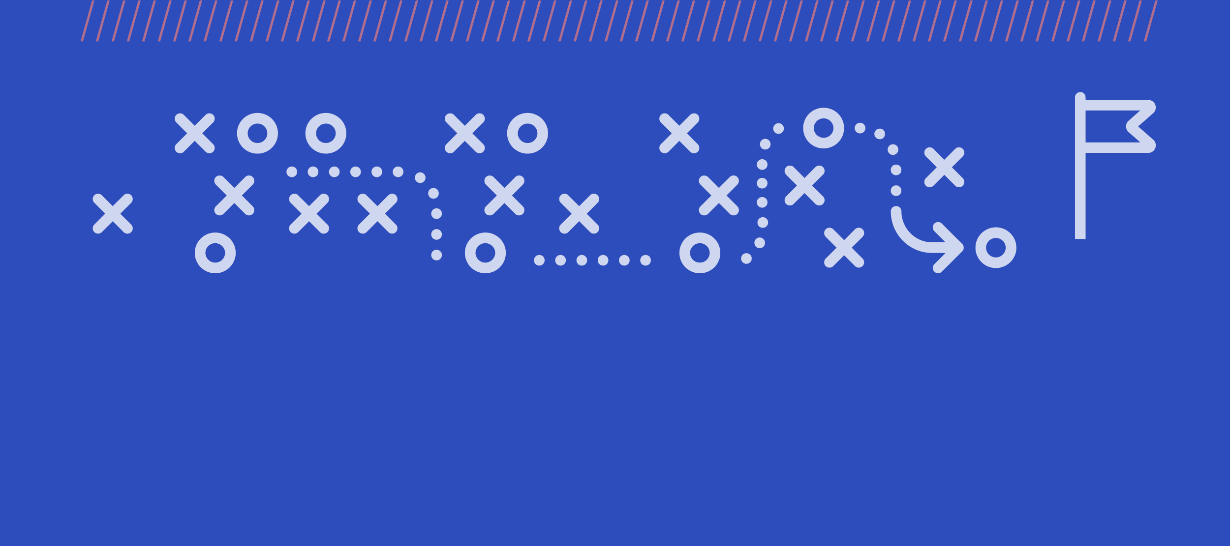 Taller–el-juego-de-emprender_web