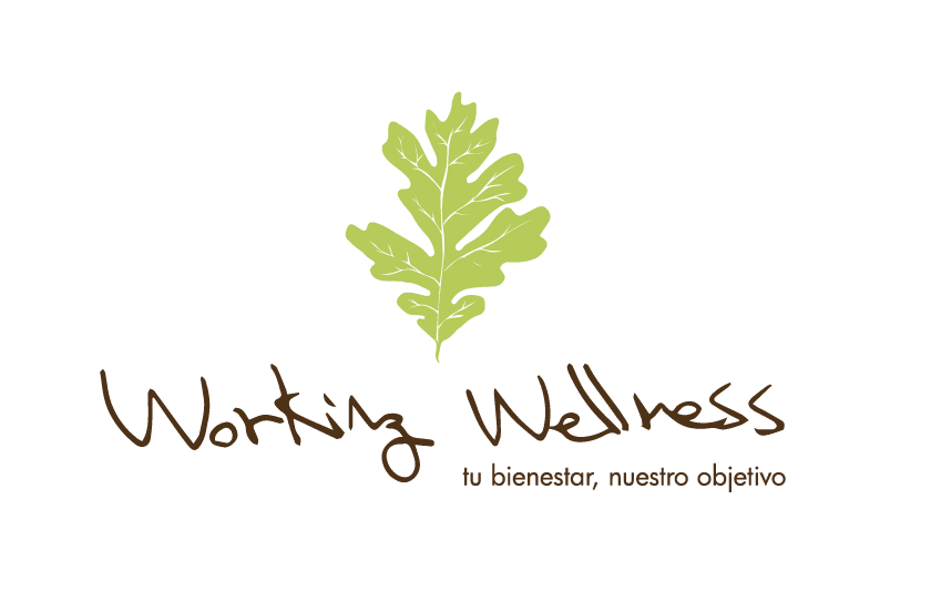 Working Wellnes