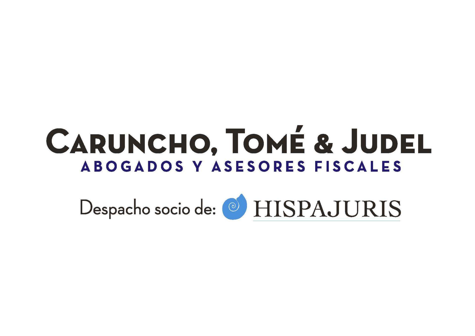 caruncho-tome-judel-hispajuris