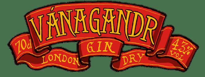 rsz_vanagandr
