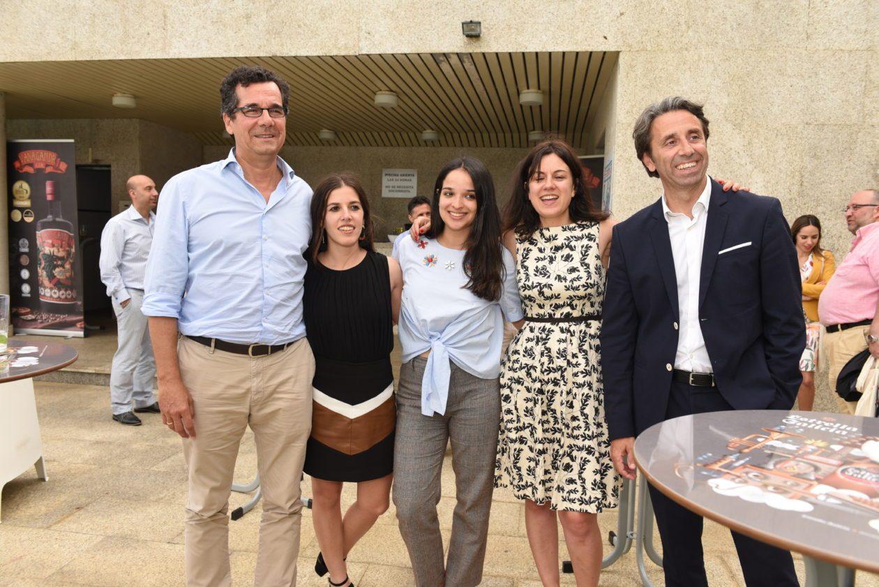 Enredate Networking Santiago 050