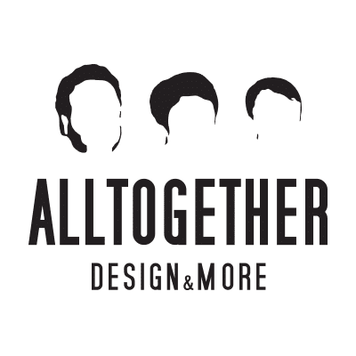 alltogether