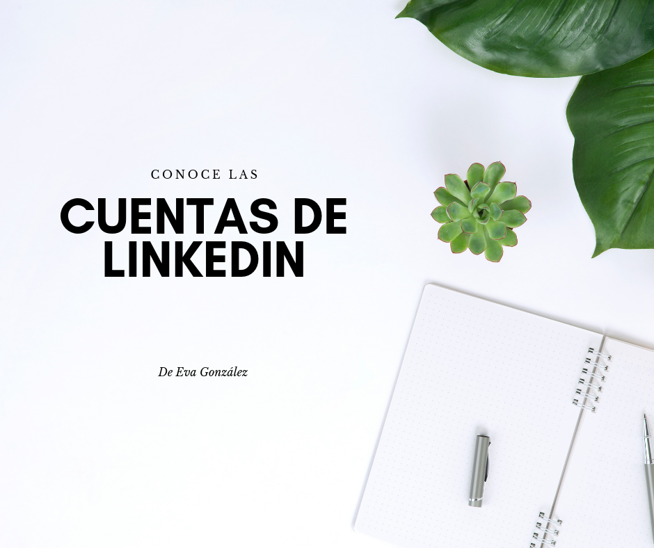 fb_blog_cuentaslinkedin