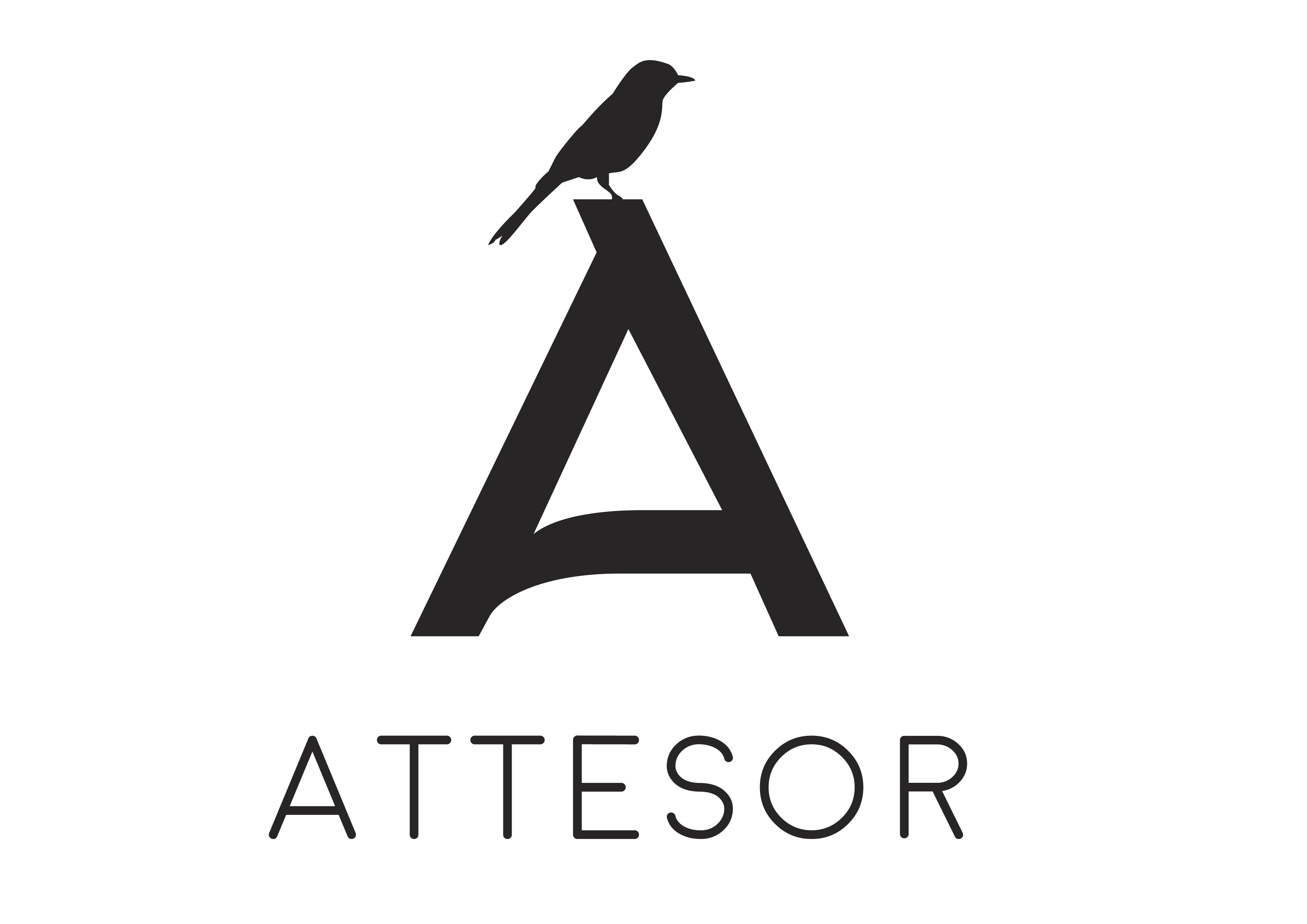 LOGO_ATTESOR_transpartente