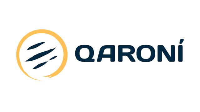 Qaroni – Brand Identity_Color2